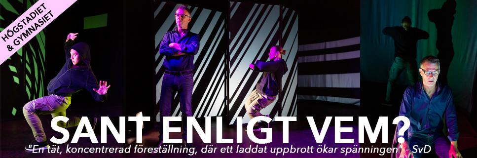 banner_sev_hemsida_teater_tre.jpg