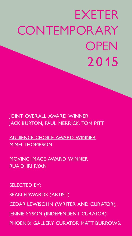 2015-artist selectors.jpg
