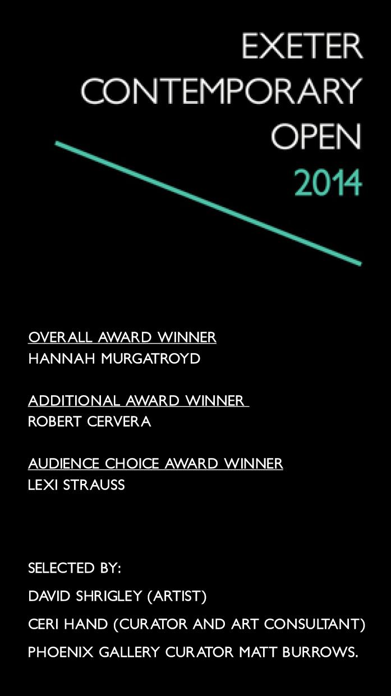 2014-artist selectors.jpg