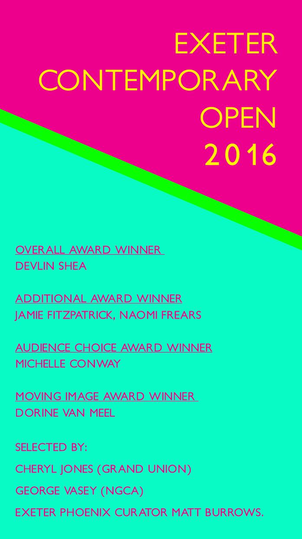 2016-artist selectors.jpg