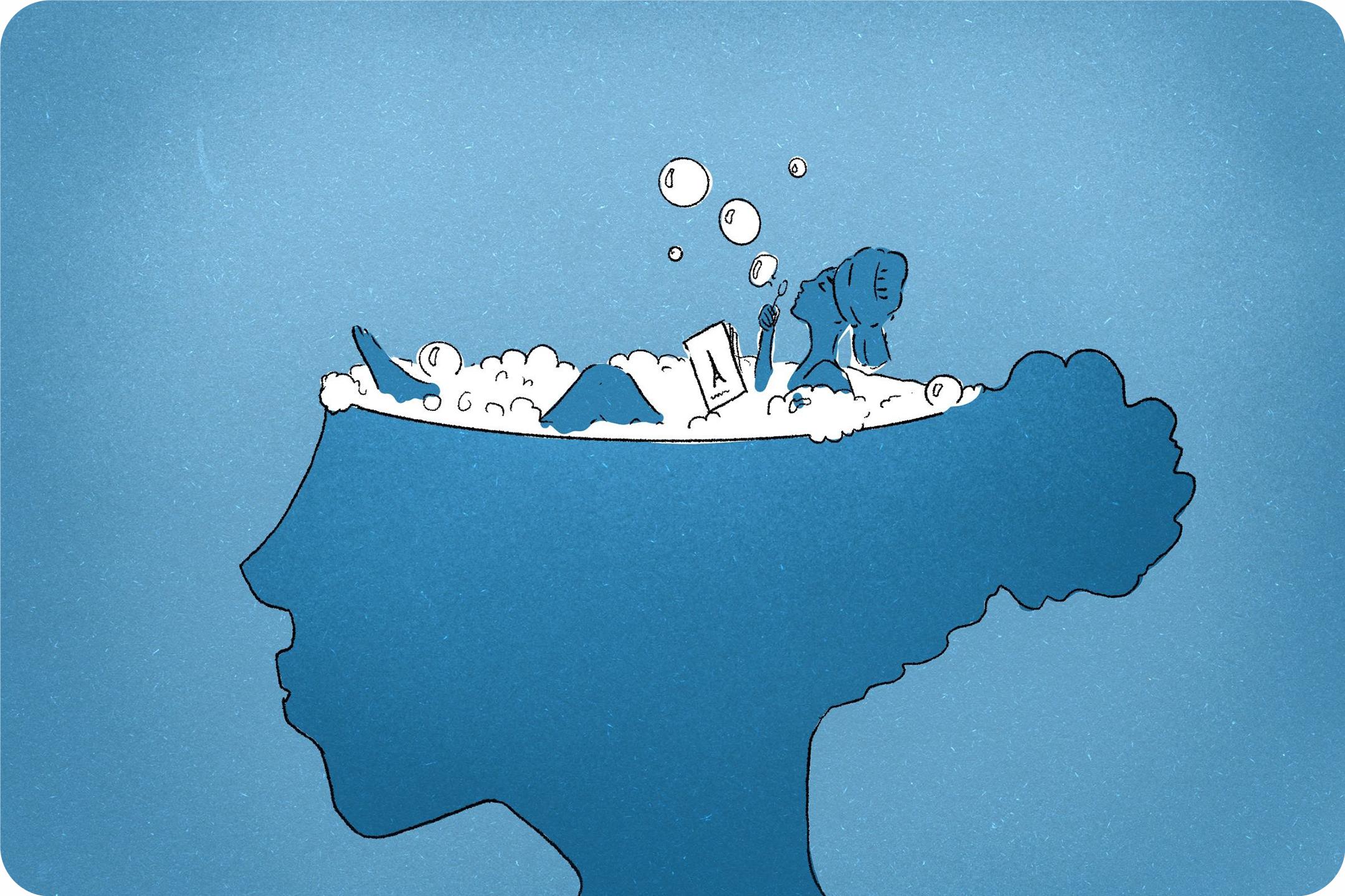 Illustration by Duane Adamoli @madamolio