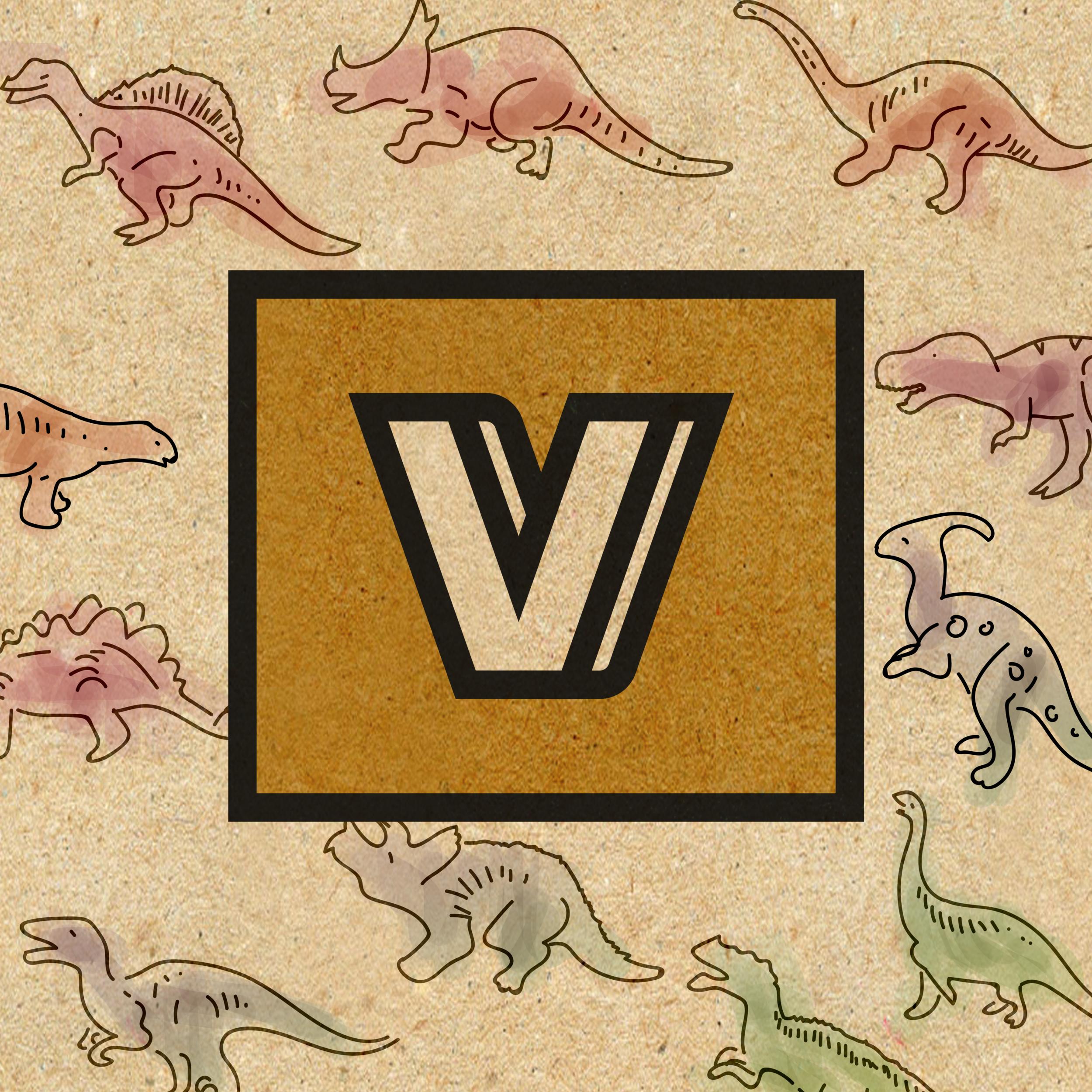 Dino Album.png