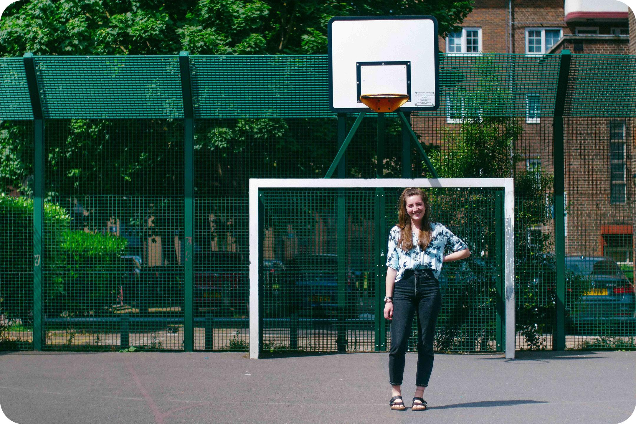 Emma Basket.jpg