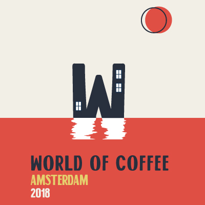world-of-coffee-2018.jpg