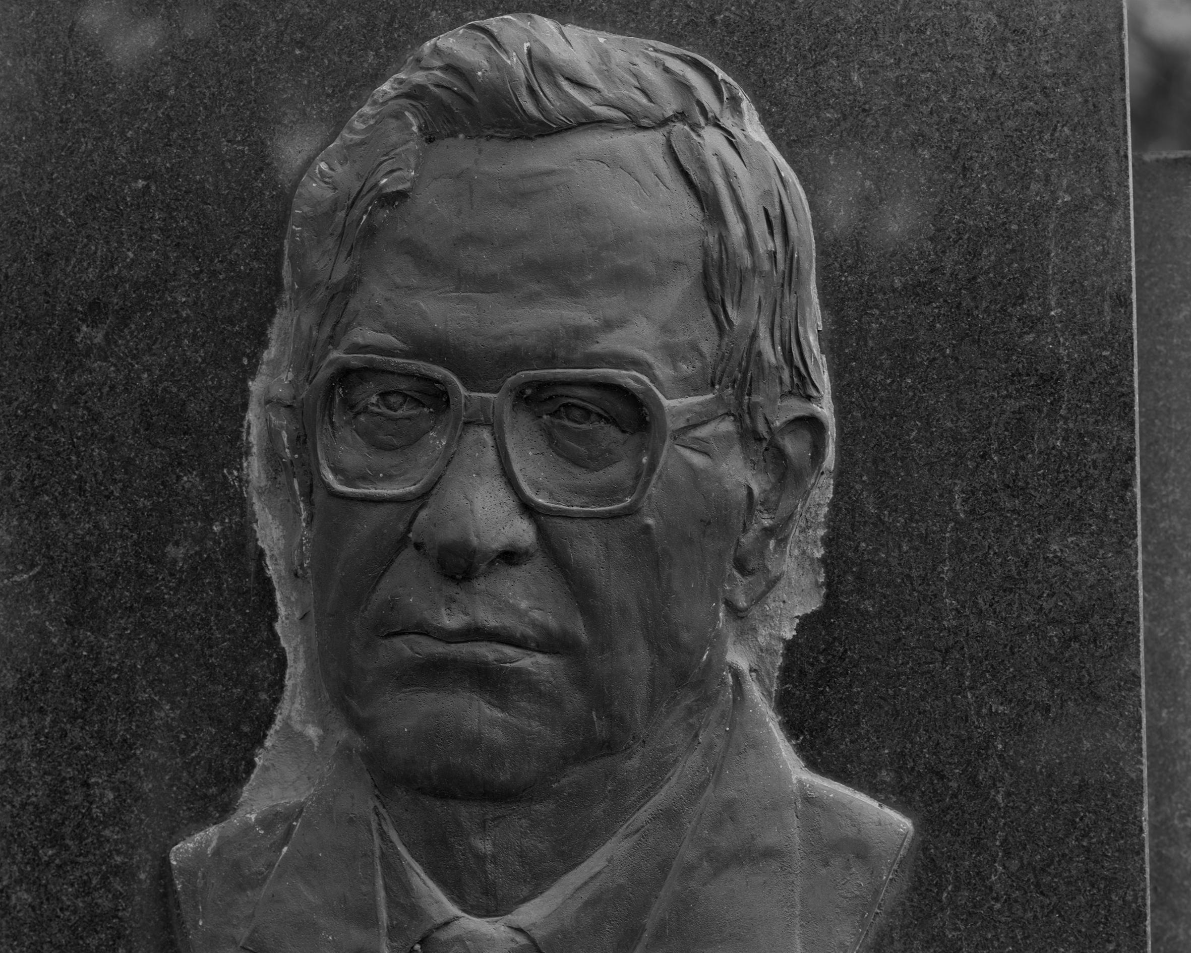 Vasily Smyslov, portrett.jpg