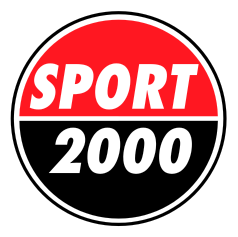 sport2000.png