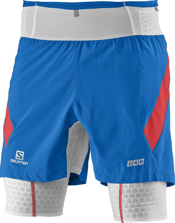370818_0_S-LAB_EXO_TWINSKIN_SHORT_M_union_blue_racing_red_Men.thumb.jpg