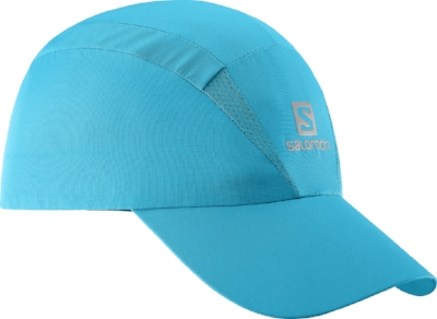 394030_0_xacap_enamel_running_headwear.thumb.jpg