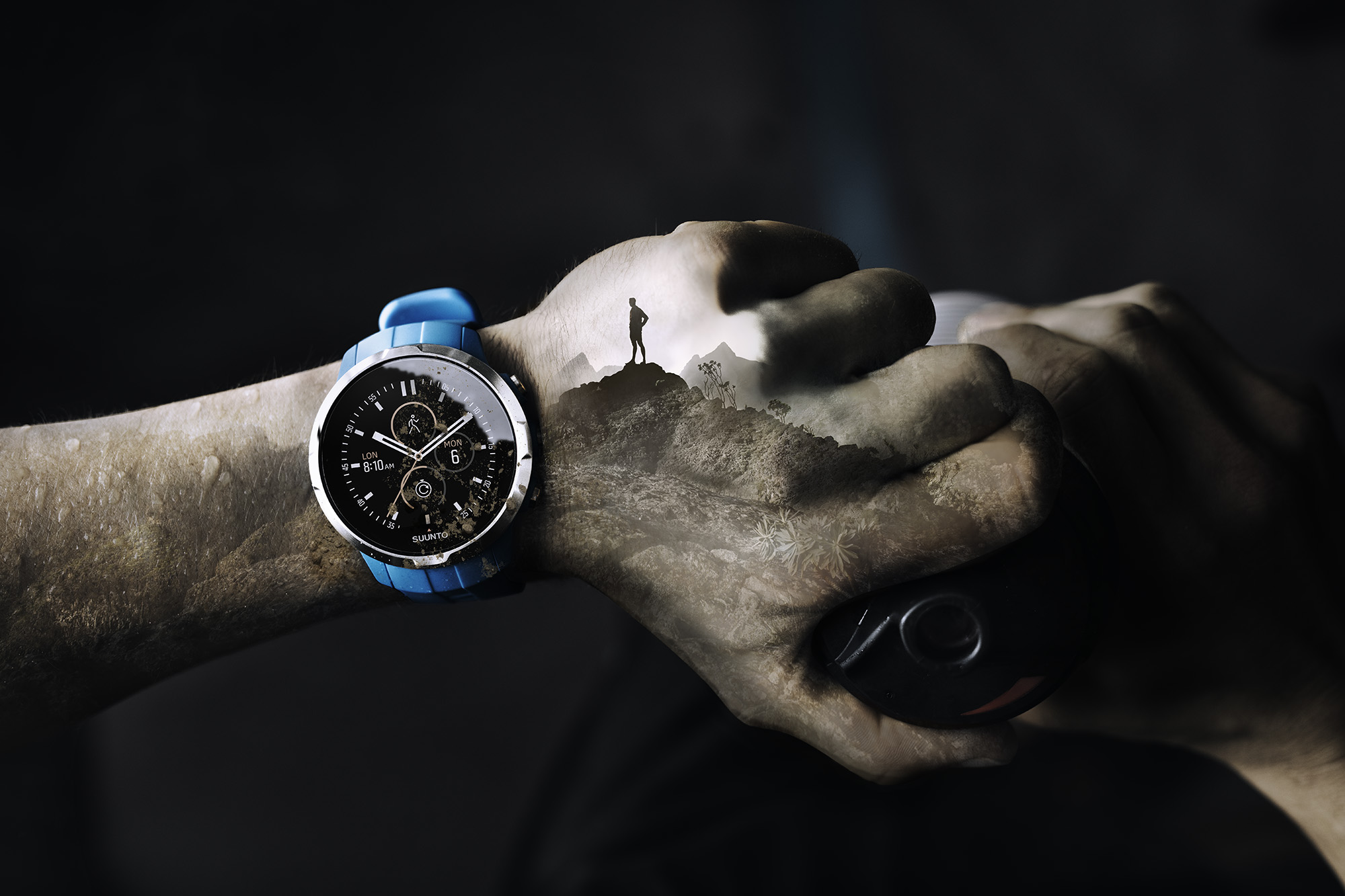 March 30 update Suunto Spartan Sport key visual.jpg
