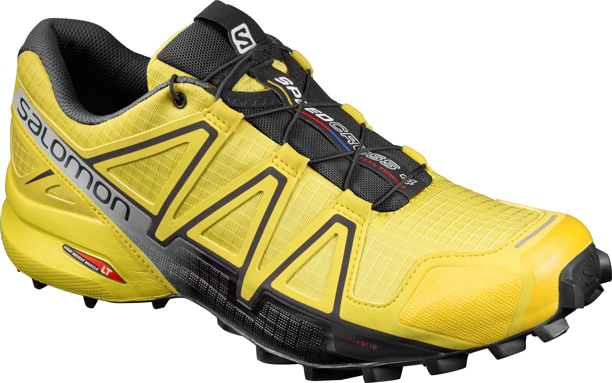 392400_0_M_speedcross-4_blazing-yellow.jpg