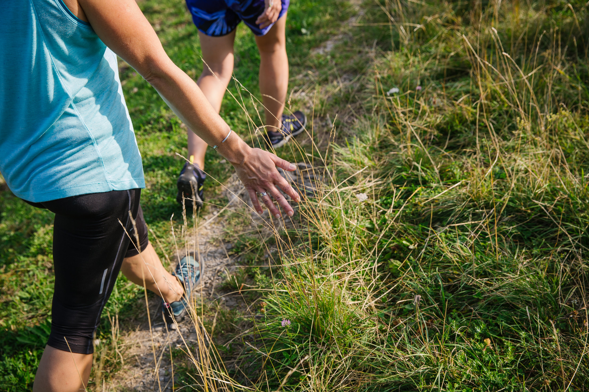 Salomon_hiking_Bluffy_aout2016_Vanessa-Andrieux-1620.jpg