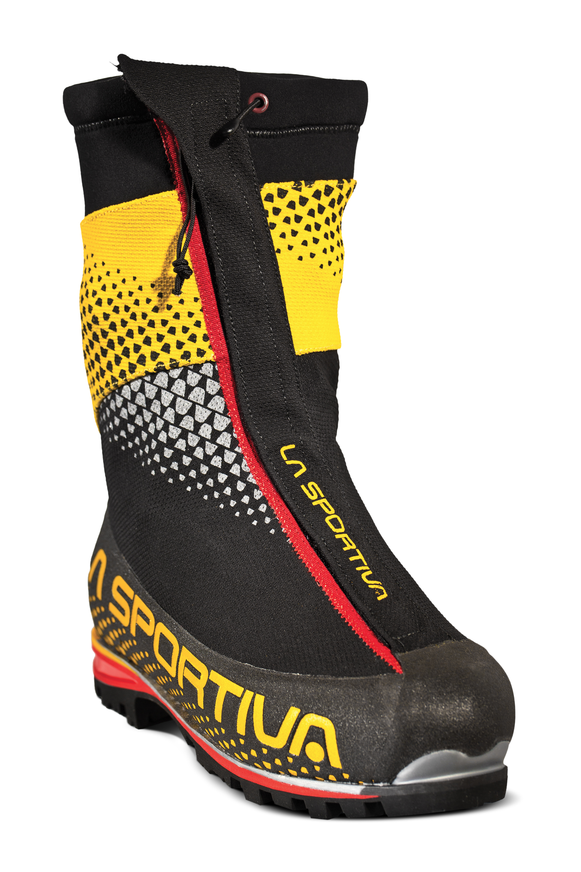 G2 SM black-yellow (11QBY) inclinata.jpg