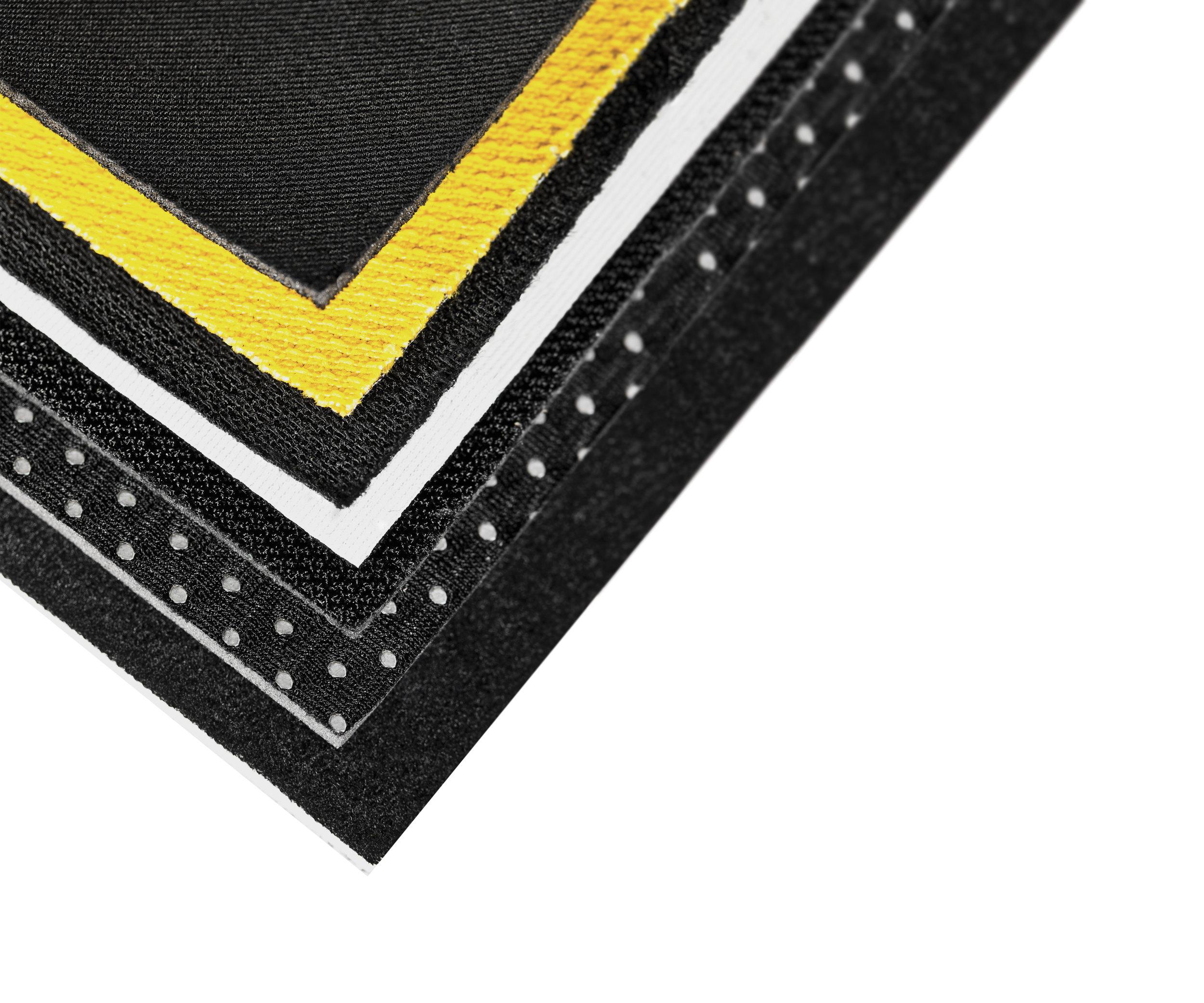 G2 SM black-yellow (11QBY) strati scarpone.jpg
