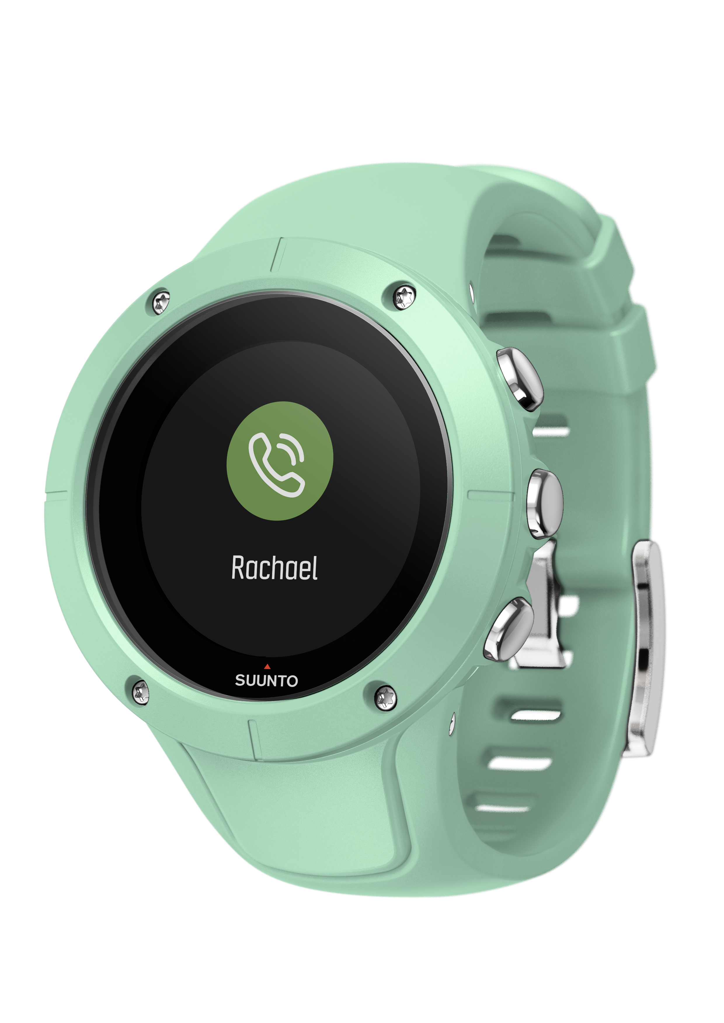 SS022670000 - SPARTAN - Trainer Wrist HR Ocean - Perspective View_NOT-Incoming-call.png