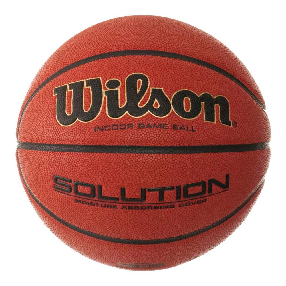 wilson-solution-official-game-ball.jpg