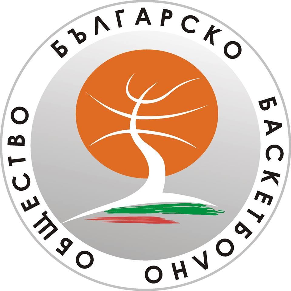 ББО_logo.jpg