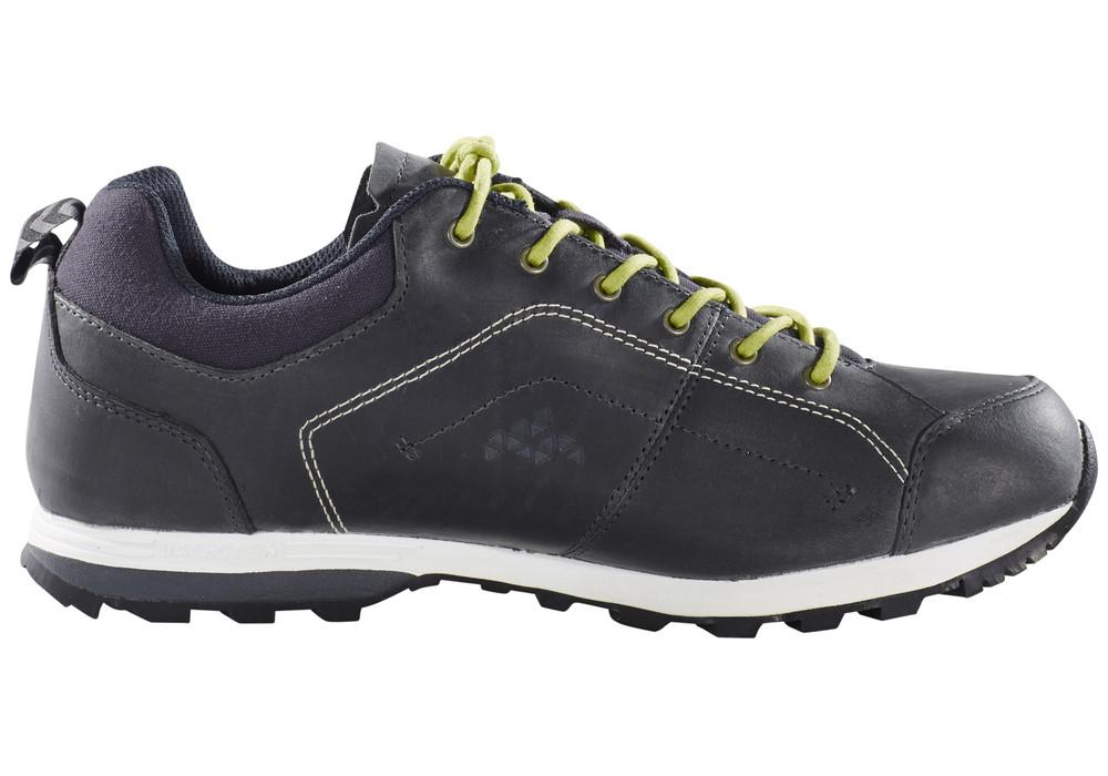 Dachstein_Skywalk_PRM_LC_Shoes_Men_graphite_oasis[1000x700].jpg
