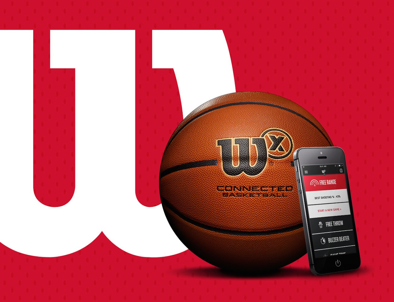 Wilson-X-Connected-Basketball-Track-Your-Shooting-Stats-From-Your-Phone-04.jpg