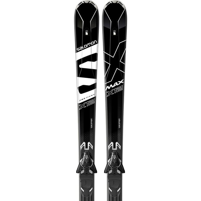Ski_L39953400.jpg