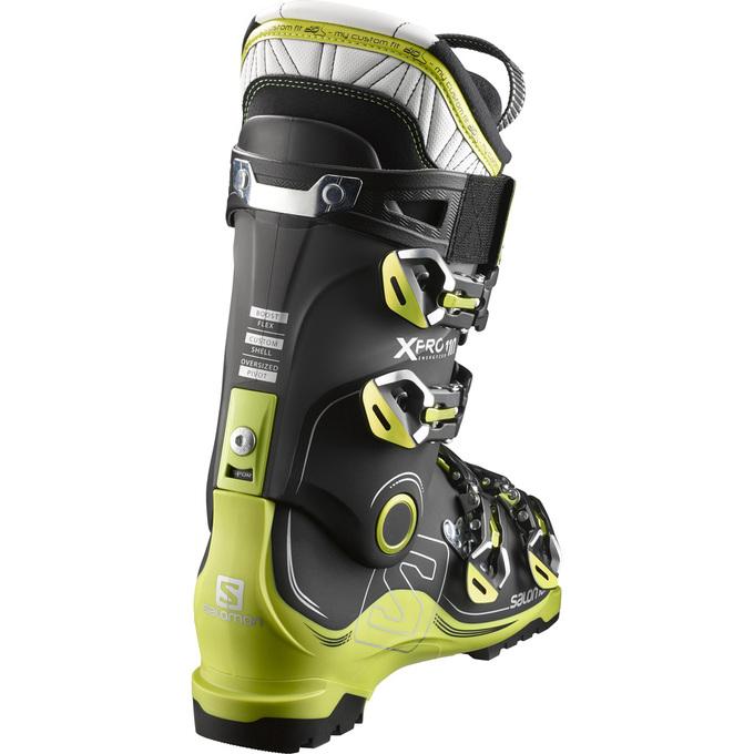 skiShoe_L39152300_2.jpg
