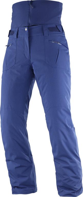 396988_0_w_qstsnowpant_medievalblue_skiwear.thumb.jpg