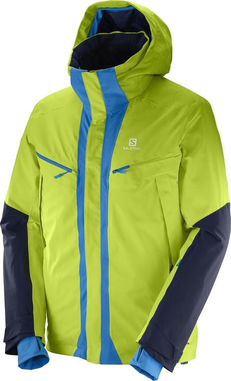 397181_0_m_icecooljkt_acidlime_skiwear.thumb.jpg