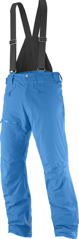 397051_0_m_chilloutbibpant_hawaiiansurf_skiwear.thumb.jpg