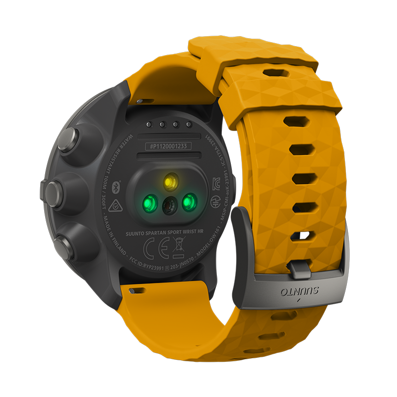 ss050000000-suunto-spartan-sport-whr-baro-amber-rear-perspective-view-1.png