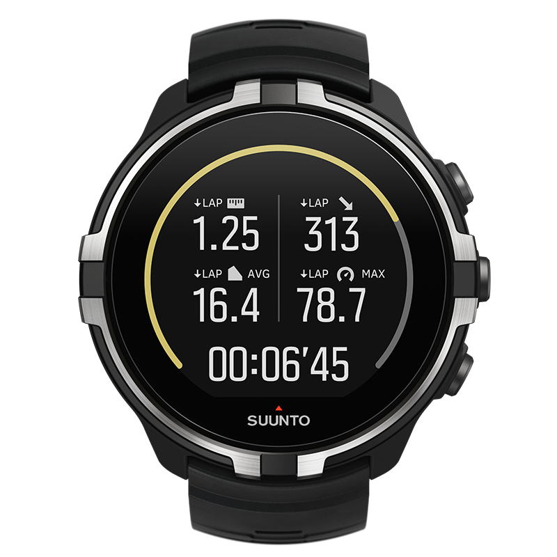 ss023404000-suunto-spartan-sport-whr-baro-stealth-front-view-downhill-ski-lap-1.png