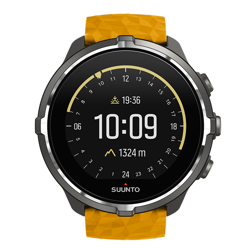 ss050000000-suunto-spartan-sport-whr-baro-amber-front-view-wf-watchface6-yellow-1.png