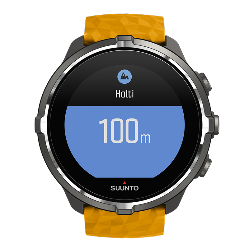 ss050000000-suunto-spartan-sport-whr-baro-amber-front-view-nav-poi-approaching-1.png