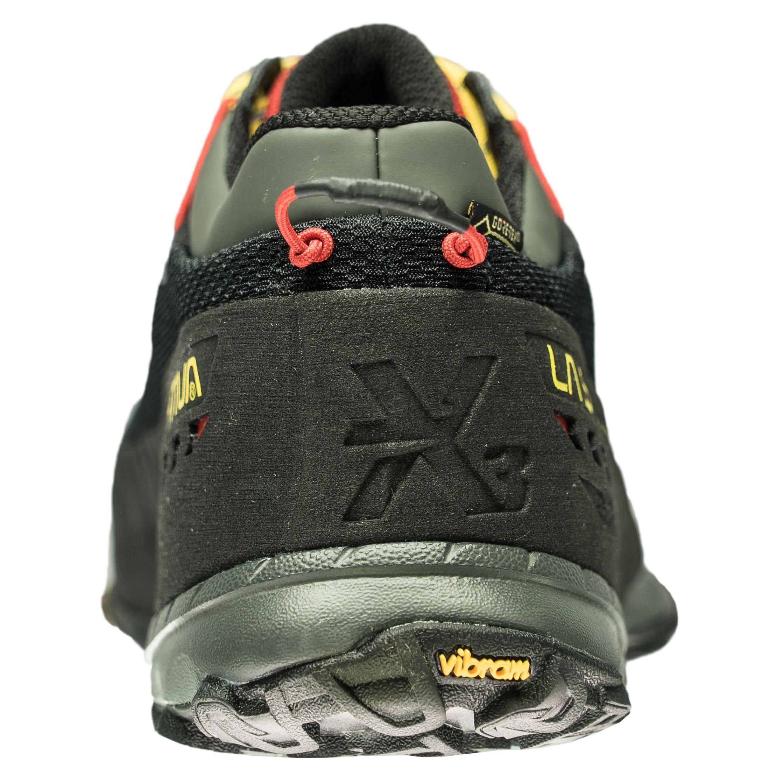 TX 3 gtx black-yellow (27C999100) back.jpg