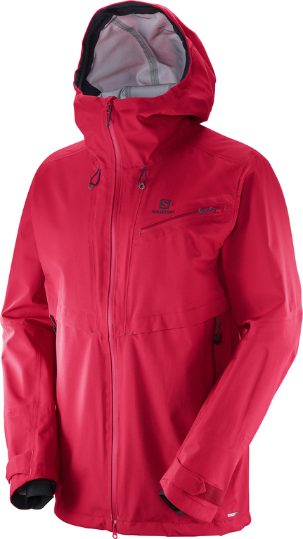 Red-Jacket_398615_barbadoscherry_skiwear.jpg