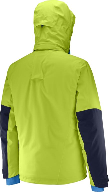 397181_1_m_icecooljkt_acidlime_skiwear.jpg