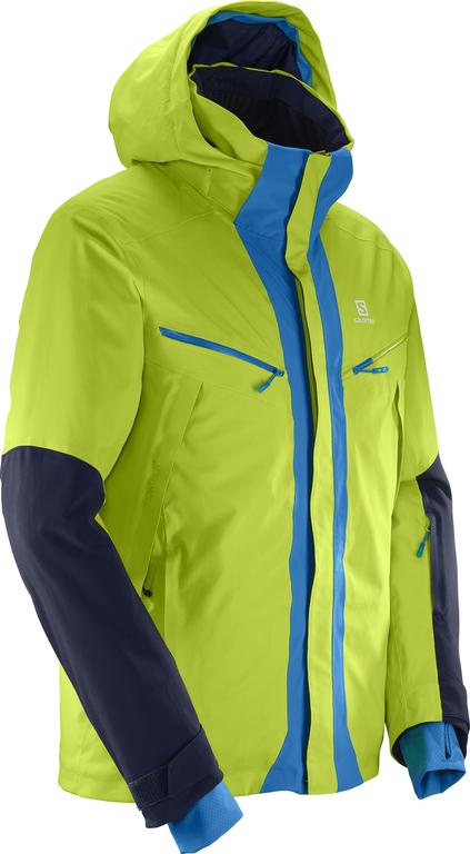 397181_2_m_icecooljkt_acidlime_skiwear.jpg