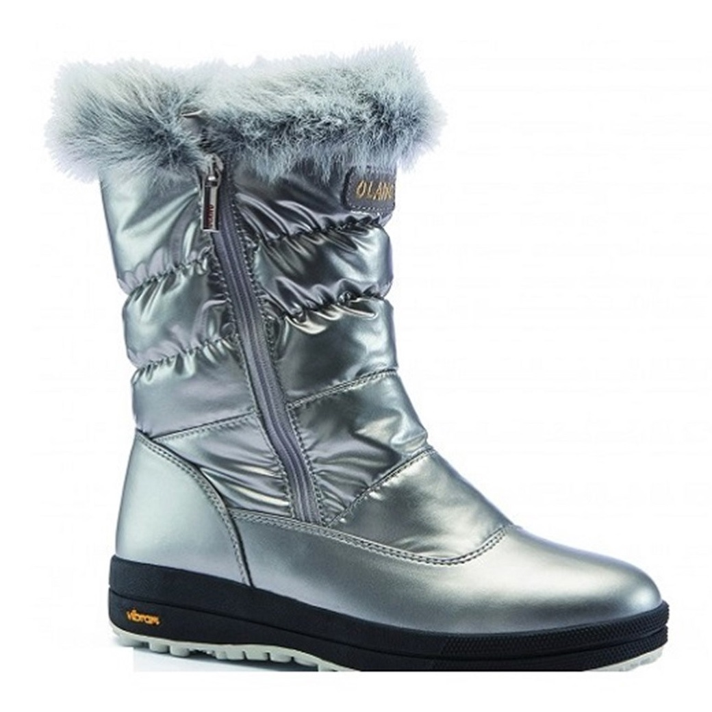 Olang Boots Roy tex ARGENTO-8026556432296.jpeg