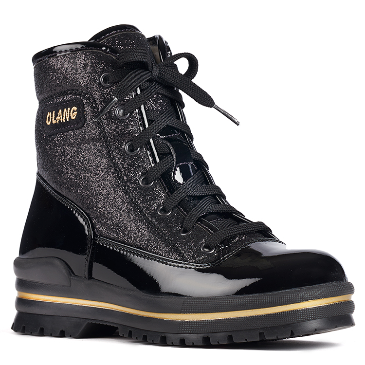 Olang Boots Pop-NERO.jpg