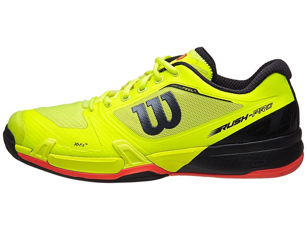 wrs323320_m_rush_pro_2_5-yellow.jpg