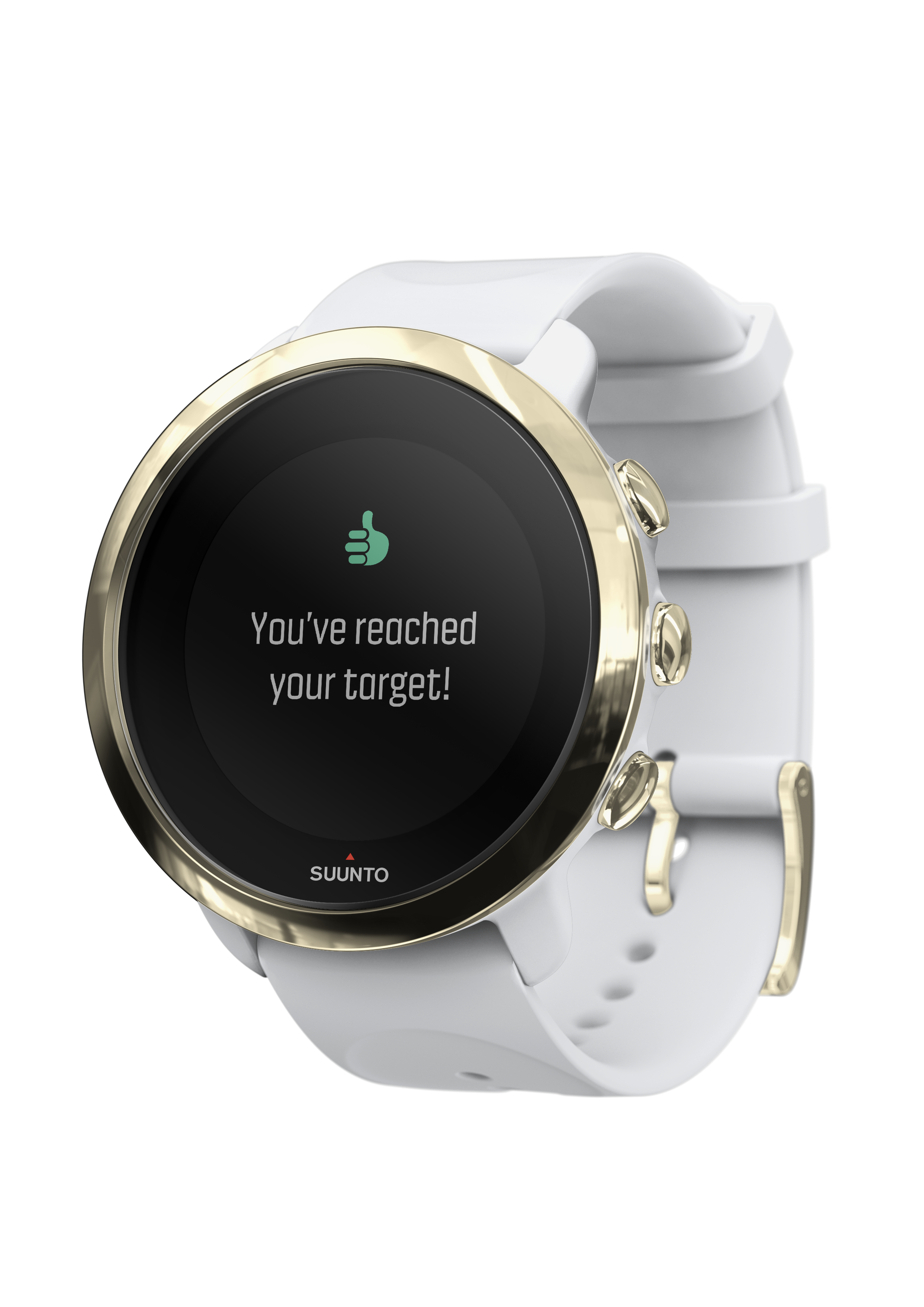Suunto_3_Fitness_perspective-gold-thumbup-151217.png
