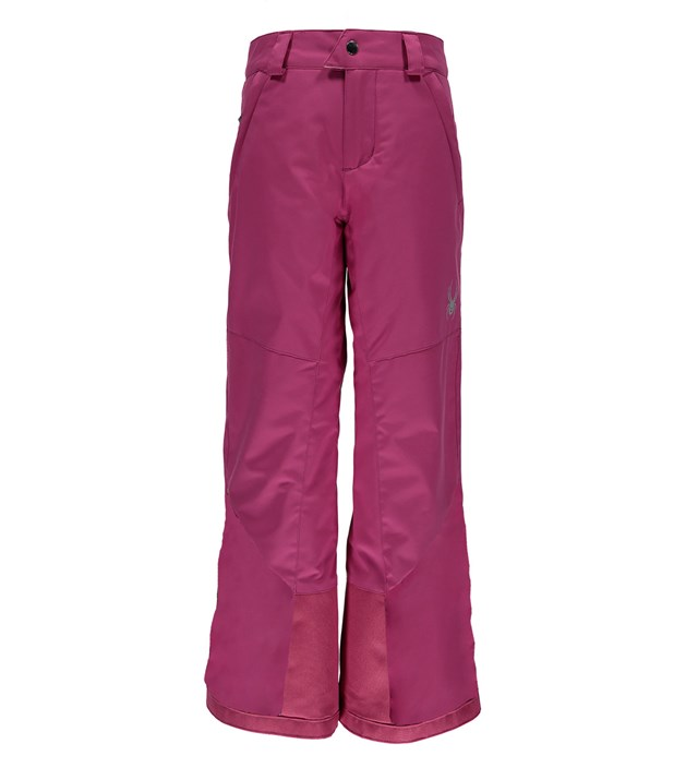 GIRLS VIXEN PANT-239018_raspberry.jpg