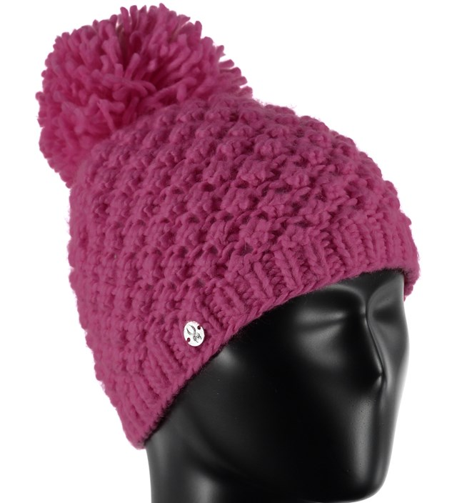 Girls Brrr Berry Hat 726612.jpg