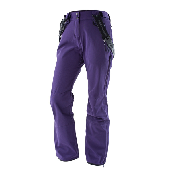Northfider_Womens_pants_Purple.jpg