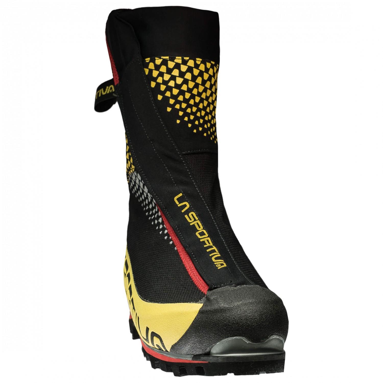 _LaSportiva_G5 Mountaineering Boot-1.jpg