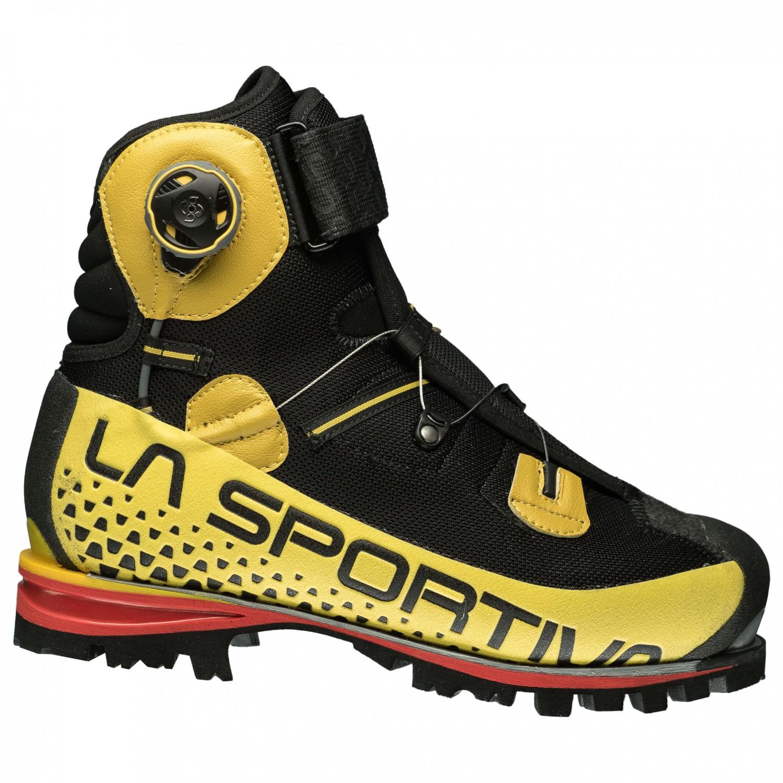 _LaSportiva_G5 Mountaineering Boot-3.jpg