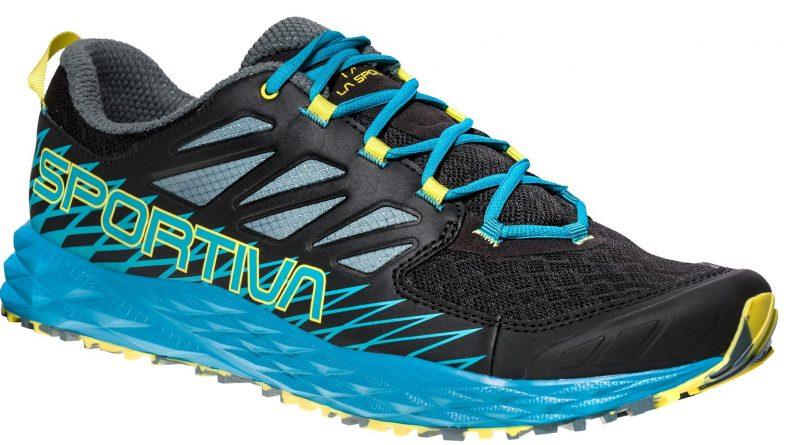 La-Sportiva_Trailrunning_2-800x445.jpg