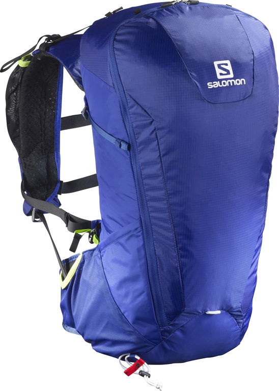 394218_peak-surf-the-web-backpack.jpg