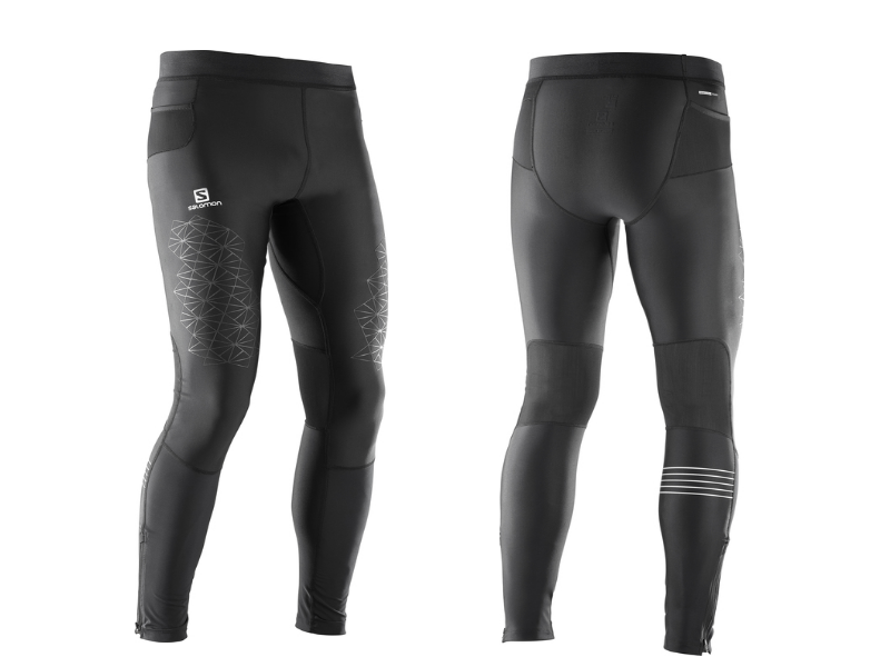Runners_Tights.png