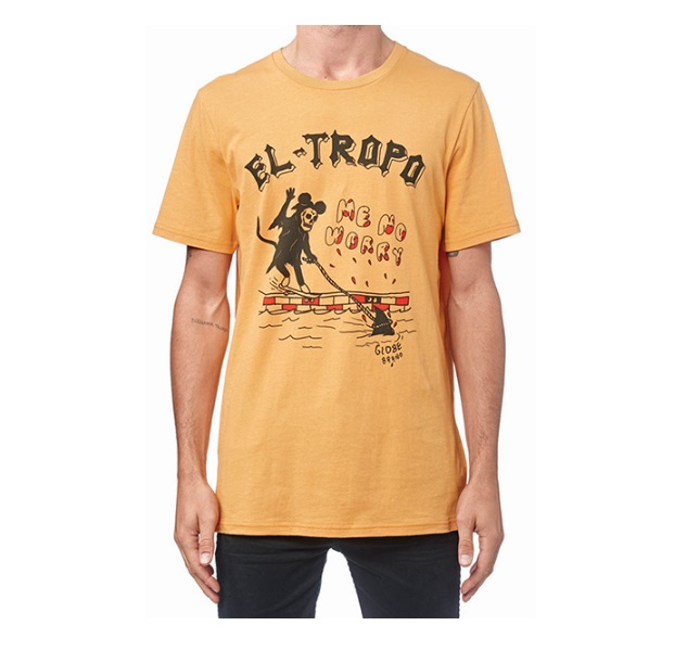 Globe_t-shirt-EL TROPO-GB01720007_BUT1.jpg