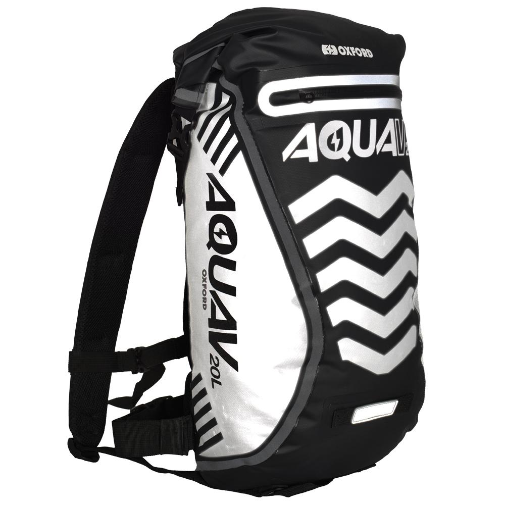 Aqua V 20 Backpack Black-OL995.jpg