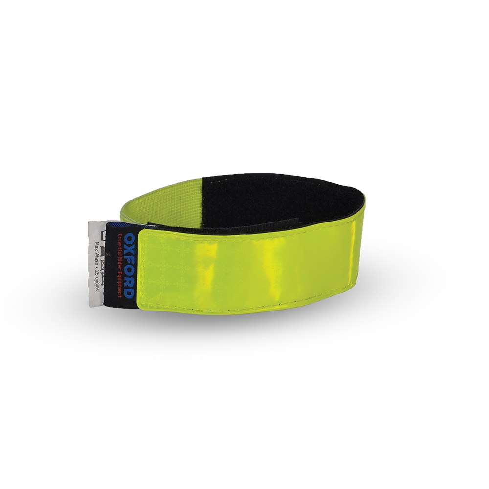 Oxf-Bright Bands Reflective ArmAnkle Bands-re457.jpg